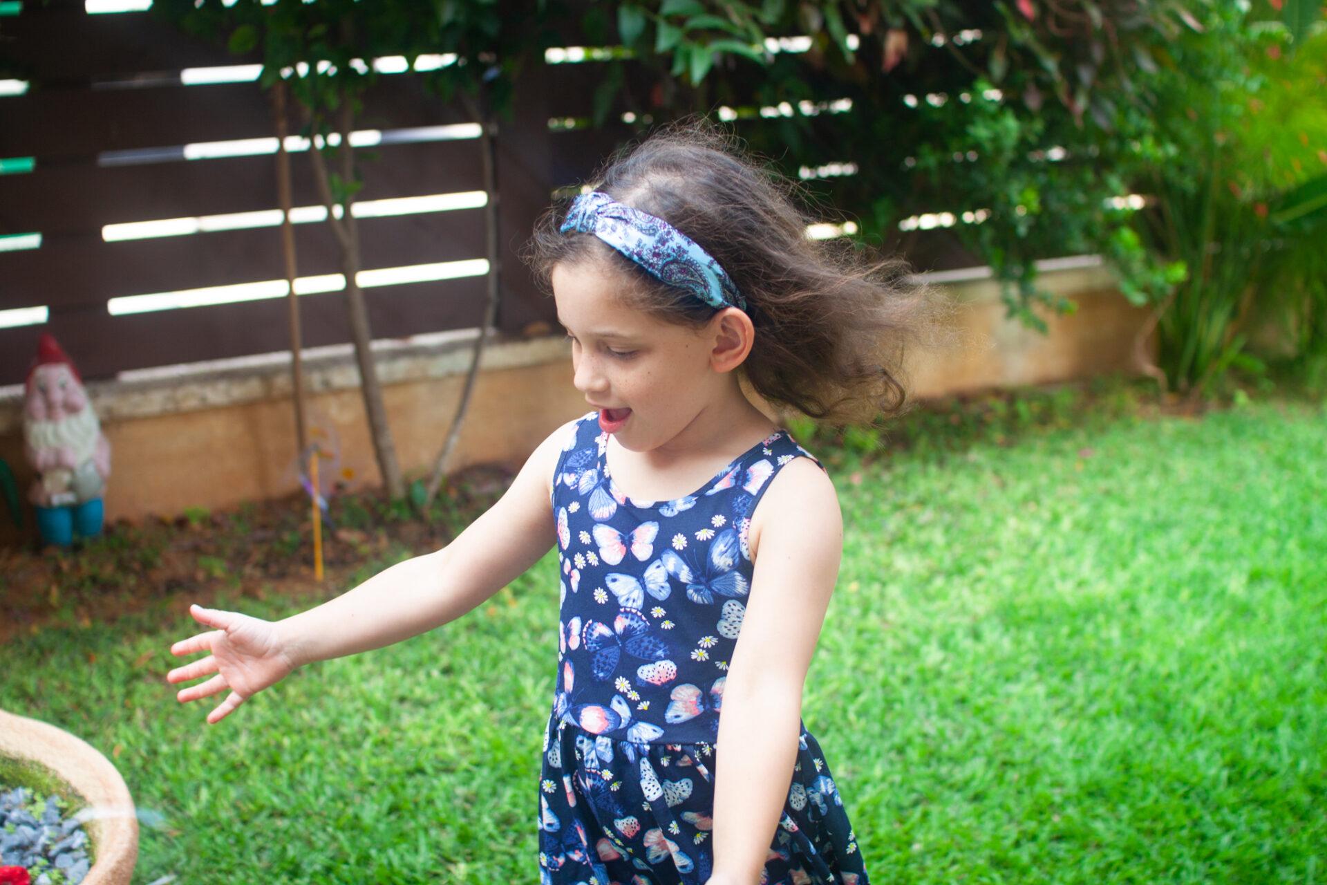 הורים ללא גלוטן: מה עושים כשמגלים צליאק לילד/ה
